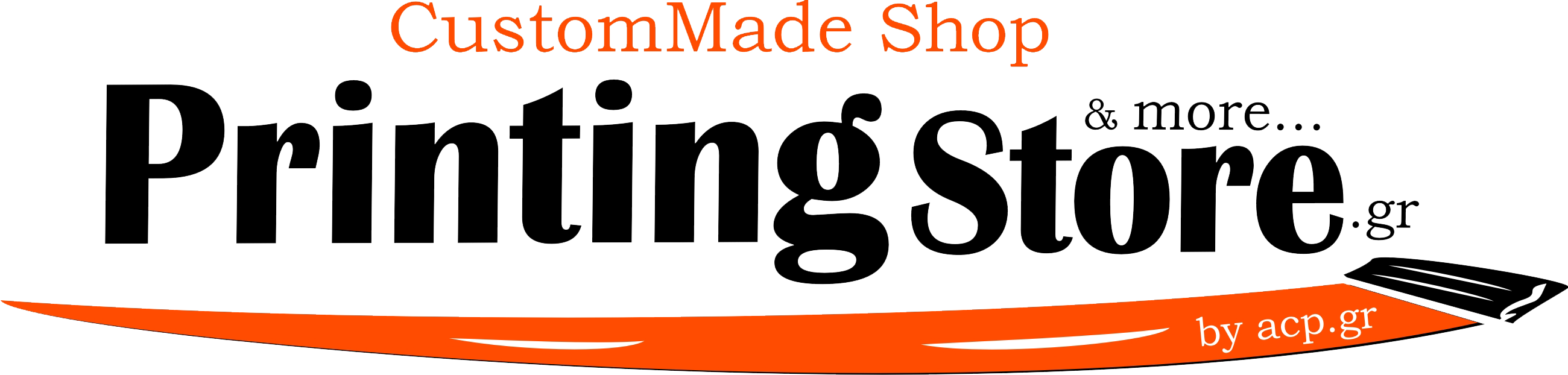 PrintingStore.gr Σταμπάδικο  σχεδίασε σε mπλούζες με στάμπες, κούπες, καπελά, φούτερ και πολλά άλλα